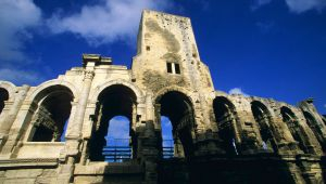 Les Rencontres d'Arles : découverte d'une ville qui célèbre la photographie, coup de cœur FUBIZ