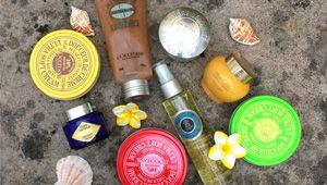 5 astuces pour garder une peau dorée à la rentrée
