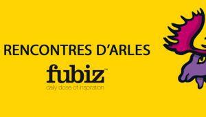 L'Occitane invite Fubiz dans les coulisses des Rencontres d'Arles