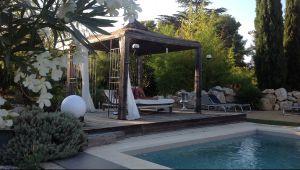 La Clé des Songes: demeure de charme en Provence