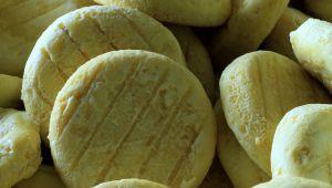 Le Picodon: un fromage qui rend chèvre!
