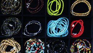 Les Têtes Blondes: des bijoux made in Aix-en-Provence