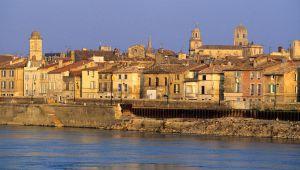 Bouches-du-Rhône: un patrimoine unique à visiter!