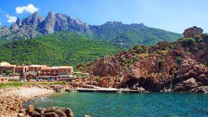 Notre sélection des plus beaux villages de Corse
