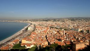 Façonnable : la consécration du style French Riviera