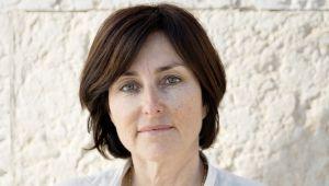 Isabelle Brémond, la Provence dans la peau