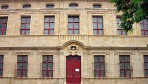 Les Icônes Américaines investissent le musée Granet