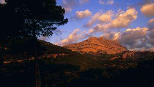 Tendance Provence : escapade à Vespa entre les Alpilles et la Sainte-Victoire