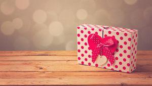 Cadeau de fête des mères: les idées de L'OCCITANE