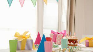 Idées cadeaux Made In Provence: la wishlist de L'Occitane!