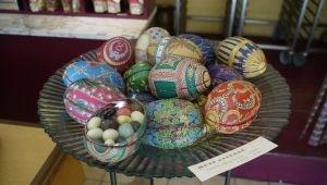 Pâques au Petit Duc à Saint-Rémy de Provence