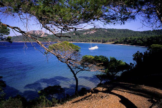 Hyères : destination familiale en Provence