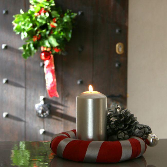 Un Noël dans la plus pure tradition provençale