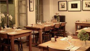 Restaurant Chez Caro, une cuisine simple et authentique