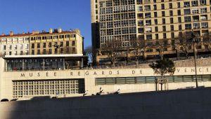 Musée Regards de Provence: un lieu emblématique !