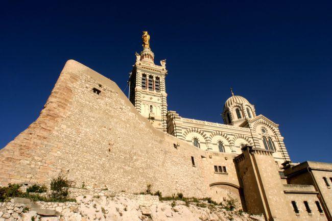 La mère provençale : source de toute inspiration