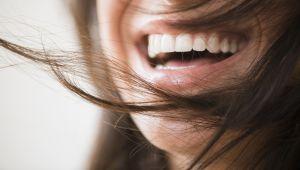 Minute beauté : quel soin pour mes lèvres ?