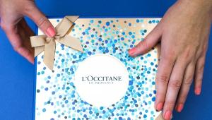 San Valentino: 5 segreti per personalizzare il suo regalo