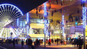 La foto del mese di dicembre 2015