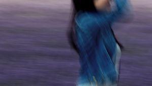 「ラベンダーと女性たち」 ジャン=フランソワ・ミュツィッグによる興奮の写真展