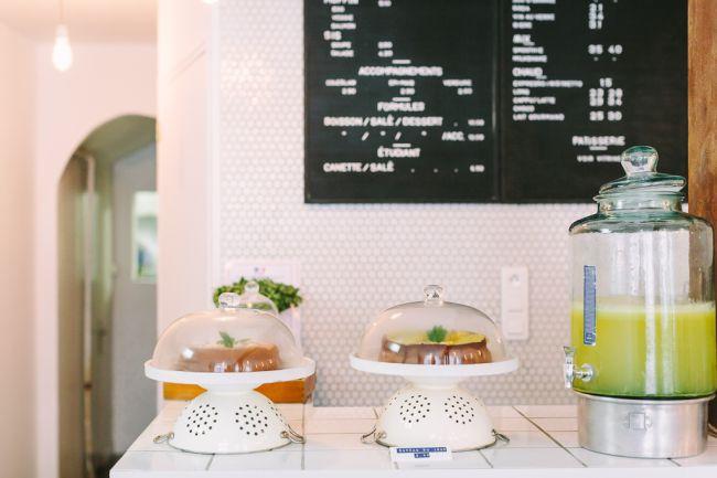 食べ応えがあり、栄養バランスに優れ、なおかつ財布に優しい食事ができるファーストフード店