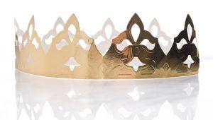 王冠型のお菓子はプロヴァンス伝統の銘菓!