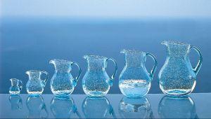 ビオットのガラス工房 ヴェルリー・ド・ビオット〜 プロヴァンスに伝わる郷土の技