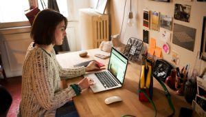 ブログ「レ・マルセイエーズ」を運営するクララ・コーエン=ソラルさんインタビュー