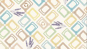 ロクシタンのレフィル商品 ― 環境への配慮