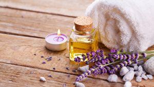Vijf tips om te profiteren van een ontspannend bad