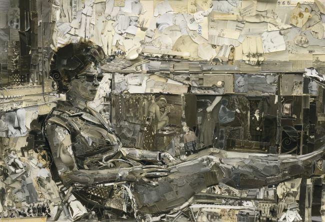 Rencontres d'Arles 2014: ruim baan voor de
