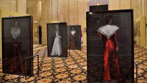 L'Arlésienne, de muze van createurs