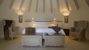 3 locais para uma fuga romântica na Provence