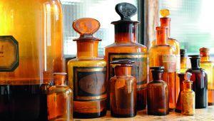 Linha Aromacologia, por L'Occitane en Provence