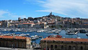 Três criações da moda made in Provence