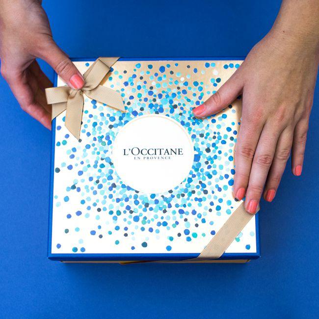 Dia dos Namorados: 5 dicas para personalizar seu presente