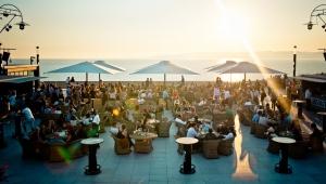 Os terraços da Provence  com as vistas mais incríveis que você já viu