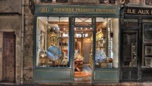 Première Pression Provence: у оливкового масла тоже есть марочные сорта