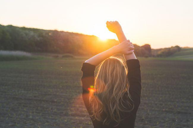 5 полезных привычек, которые не дадут увянуть вашей красоте в зимний период