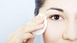 Как правильно снимать макияж: секреты от L'Occitane