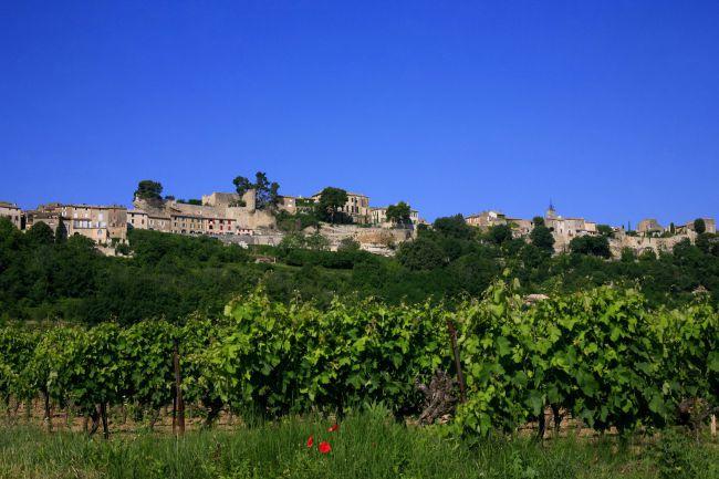地中海最迷人的五处风景!