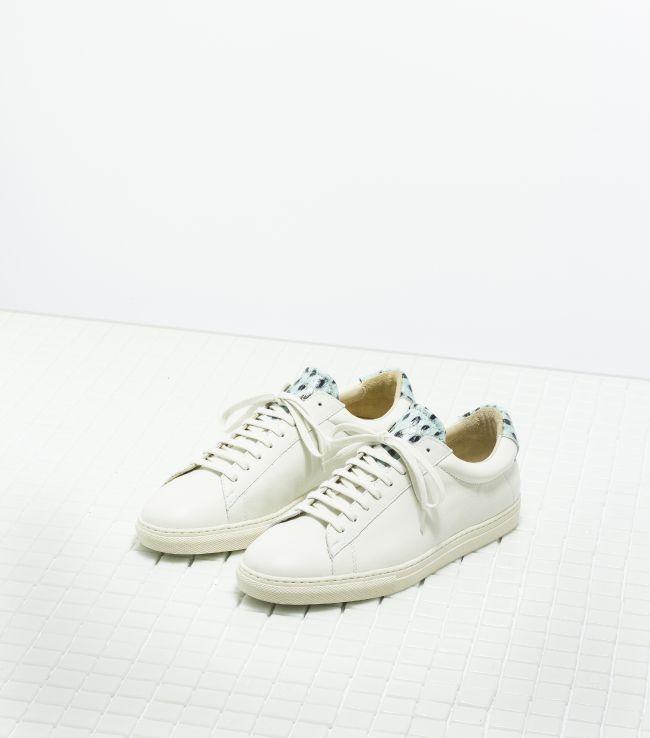 Zespà,艾克斯帆布鞋品牌的成长历程
