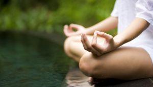 有助您在假期前保持精神饱满的5条建议