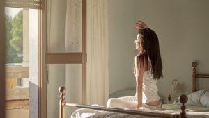 早起的5大最佳理由