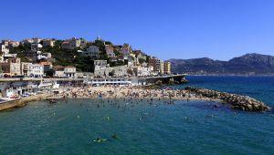 地中海的時尚之家