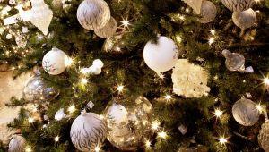 不可錯過的十處普羅旺斯聖誕市集!