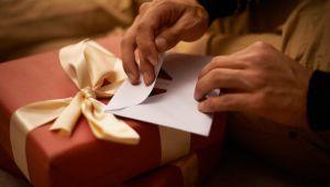 歡慶父親節:L'OCCITANE精選禮物清單