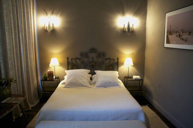 亞爾Grand Hotel Nord-Pinus酒店