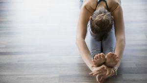 健身後的五大保養美麗步驟