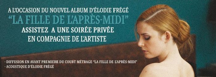 Elodie Frégé - Page 11 Game-4c7e7dbae6892